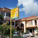 榮薩彎旅館(Viengsavanh Guesthouse)