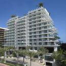 邁阿密海灘瑟夫賽德海灘大酒店(Grand Beach Hotel Surfside Miami)