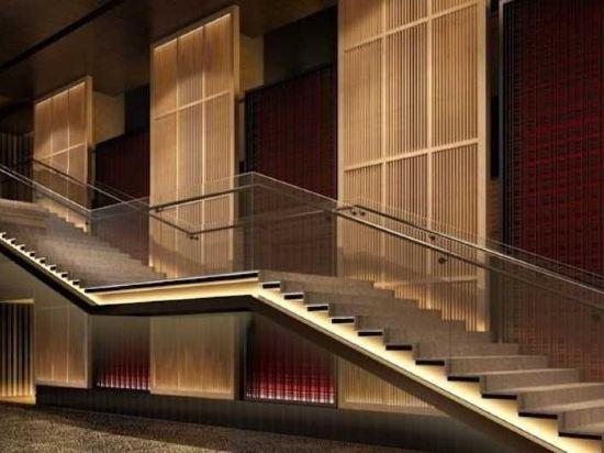 京都麗思卡爾頓酒店(The Ritz-Carlton Kyoto)其他