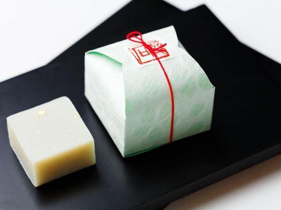 京都麗思卡爾頓酒店(The Ritz-Carlton Kyoto)花園套房