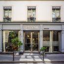 阿爾特酒店(Art Hôtel Congrès)