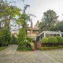 莫拉別墅套房酒店(Hotel Villa Morra Suites)