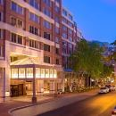 華盛頓柏悅酒店(Park Hyatt Washington)