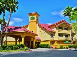 圖森機場拉昆塔套房酒店(La Quinta Inn & Suites Tucson Airport)