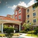 邁阿密-多拉/海豚商場貝斯特韋斯特優質酒店(Best Western Plus Miami-Doral/Dolphin Mall)