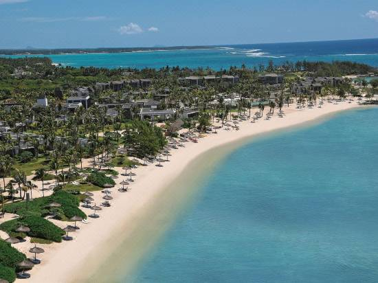 Reviews For 5 Star Hotels In Mauritius