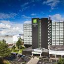 假日格拉斯哥機場酒店(Holiday Inn - Glasgow Airport)