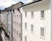 克隆1512酒店
