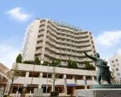 兩國美景酒店