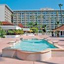 聖迭戈城鎮鄉村酒店