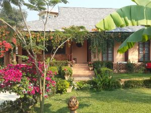 南歌別墅(Villa Nam Song)