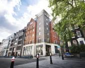 倫敦市瑪林公寓酒店 - 女王街