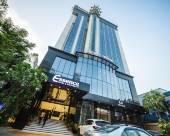 金邊精華酒店