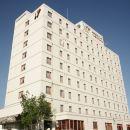 千歲永安國際酒店(Hotel Wing International Chitose)