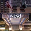 珠寶洛克菲勒中心酒店(The Jewel Hotel New York)