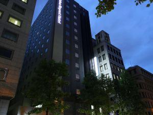 大阪北濱大和ROYNET酒店