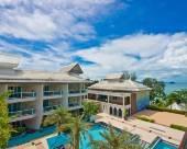 安亞維圖凱克海灘度假酒店