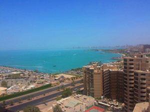科威特薩菲爾國際大酒店