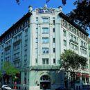 薩拉戈薩NH Collection酒店(NH Collection Gran Hotel de Zaragoza)