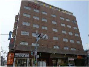 聯合酒店(Hotel Union)
