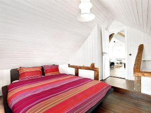 K公寓酒店(Apartment K)