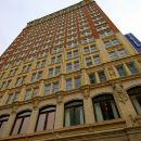 菲爾德亞特蘭大市中心萬豪酒店(Fairfield Inn & Suites by Marriott Atlanta Downtown)