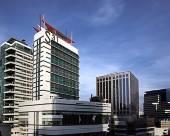 素坤逸S31酒店