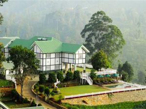 獨樹酒店(Single Tree Hotel)