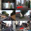 大阪桑塔納旅館(Santana Guest House Osaka)