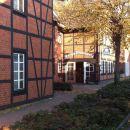 迪爾布瑟酒店(Die Börse)