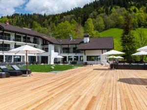 達斯加拉塞克酒店 - 我的大山隱居(Das Graseck - my Mountain Hideaway)