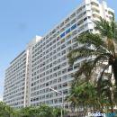 塔萊景緻1B假期公寓(View Talay 1B Holidays)