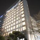 昌原艾慕斯戴酒店(Mstay Hotel Changwon)