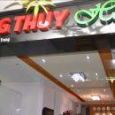 黃途酒店(Hoang Thuy Hotel.)