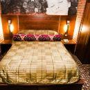 拉特蘭酒店(The Rutland Hotel)