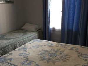 弗洛裏多酒店(Hotel Floridor)