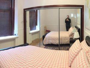 Apartment Nattan