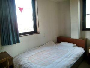 盧比那蘇商務酒店(Business Hotel Rupinasu)