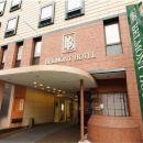 貝爾蒙酒店(Belmont Hotel)