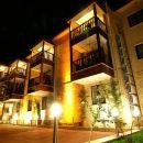 金星套房酒店(Venus Suite Hotel)