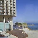 卡爾頓特拉維夫酒店 - 海灘豪華型