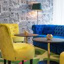 斯塔萬格索恩酒店(Thon Hotel Stavanger)