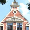 霍蘭德豪斯公寓酒店(Apartmenthotel Holländerhaus)