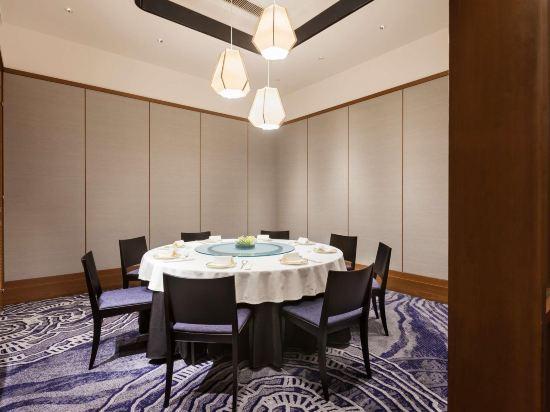 東京凱悅酒店(Hyatt Regency Tokyo)其他