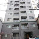 22號HG舒適公寓(HG Cozy Hotel No.22)