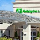 羅切斯特市場假日套房酒店(Holiday Inn Hotel & Suites Rochester - Marketplace)