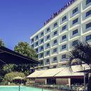 美居波爾多紫膠酒店
