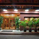 天鵝酒店(Swan Hotel)
