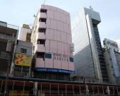 難波菊榮酒店