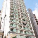 多倫多塔住宅酒店(Toronto Tower Residence)